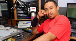 Court fines Daddy Freeze N5m for adultery