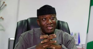 Ekiti govt suspends appointment of 100 newly recruited teachers