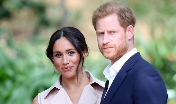 Meghan accuses UK royals of racism, says 'didn't want to be alive'
