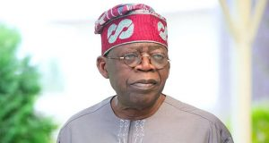 Army recruitment: I mentioned 50 million youths in error – Tinubu