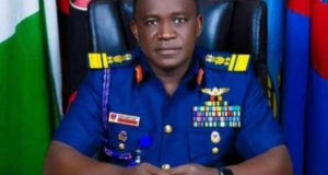 All bandits, kidnappers and other criminals will be crushed – Chief of Air Staff