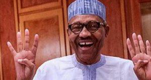 Buhari spits fire, says we'll be harder on criminals & bandits