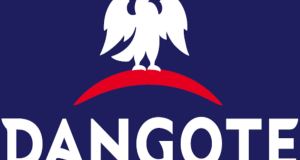 Dangote GM, two others jailed for $32,000 fraud