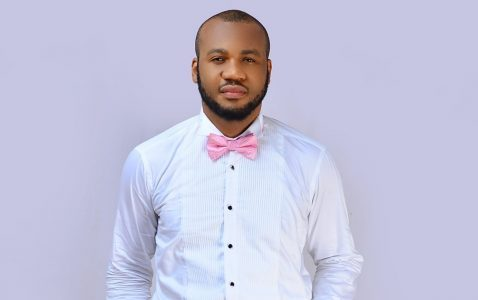 #EndSARS: Lawyer who filed case against Adeyemi, Davido, Falz & 47 others is fake, says NBA