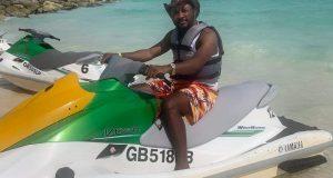 Babatope Aderinoye sentenced to 34 years in US for defrauding senior citizens and charities