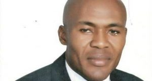 Pastor murdered inside his church in Abuja