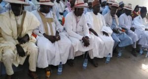Fulani is ready to break out from Nigeria – Miyetti Allah