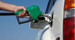 Governors okay full deregulation of petrol to sell at N385 pump price