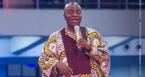 COVID-19: Nobody should be forced to take the vaccine – Bishop Oyedepo