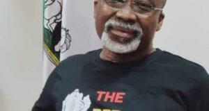 Nnamdi Kanu: Abaribe to claim forfeited N100m bail bond