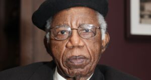 Anambra State endows Chinua Achebe Prize for Nigerian writing