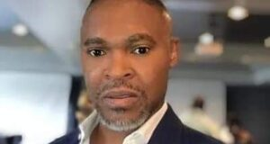 How side chic drugged and stabbed Super TV CEO Michael Usifo Ataga to death
