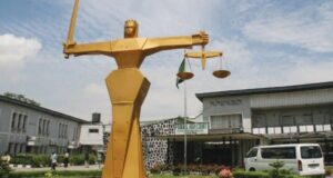 24-year old sentenced to death for stealing cash and phones