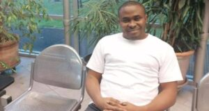 Igbo medical doctor kidnapped and murdered by bandits in Niger State