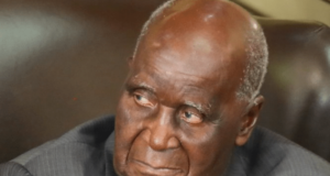 Anambra State mourns Kenneth Kaunda, plans prayers in different churches