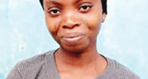 Police killed my daughter during Yoruba Nation rally in Lagos – Mother insists