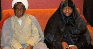 Kaduna Court discharges and acquits Ibrahim El-Zakzaky and his wife