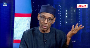 By 2023, APC would have completely wrecked Nigeria – Northern Elders Forum spokesperson, Baba-Ahmed