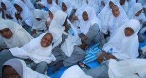 Only 25% of Northern Nigerian girls proceed to Secondary School – Survey