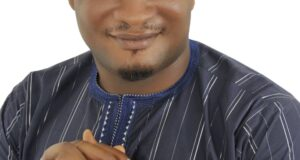 Restructuring: Indigenous People of Nigeria (IPN) Names Sunny Osiebe As Director of Legislative Affairs