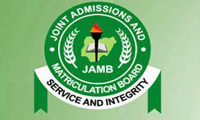 Exam malpractice: JAMB withdraws results of 13 candidates, withholds 93 others