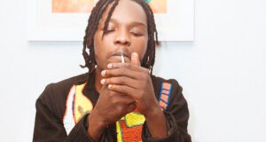 Internet fraud: Court adjourns Naira Marley's trial for 85 days