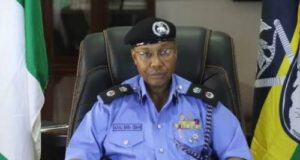 Inspector General of Police orders posting and redeployment of 24 AIGS
