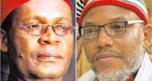 Igbokwe family of Nnewi disown their prodigal son, Joe Igbokwe