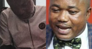 Kenyan government abducted and tortured Kanu for 8 days before handing him over to DSS'- Lawyer insists