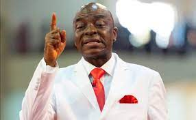 Winners Chapel sacks over 40 pastors for generating low incomes in their branches