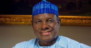 Under Buhari, youths have become jobless, frustrated and hopeless – Jerry Gana