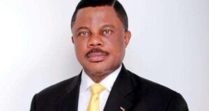 Anambra expands evacuation of indigenes from Jos, Plateau State