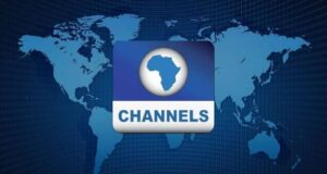 NBC queries Channels TV over Ortom and other anti-Buhari interviews