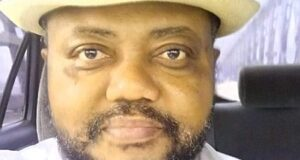 Actors Guild of Nigeria BOT Chairman, Prince Ifeanyi Dike is dead