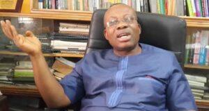 Justice Chioma Iheme-Nwosu to the rescue in Anambra electoral imbroglio