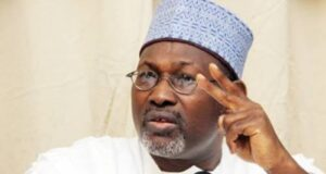 Don't vote for APC or PDP in 2023, Jega warns Nigerians