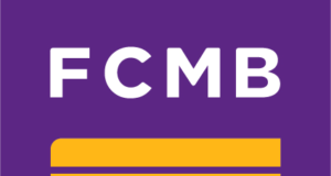 FCMB issue fake dollars to customer in Abuja