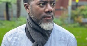 Feminism cannot co-exist with C- Reno Omokri