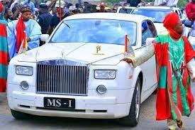 Nigeria has made zero progress in 40 years – Lamido Sanusi