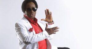 Anambra mourns Dr Amaechi Obiora and Dr Victor Uwaifo