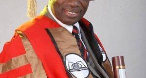 BREAKING: Legendary musician, Victor Uwaifo dies at 80