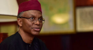 Stop giving preferential scores to Northern students – Governor El-Rufai tells JAMB
