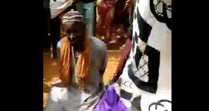 Angry Sokoto residents go after bandits, kill six