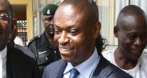 Court freezes N19.17bn belonging to convicted ex-bank PHB MD, Atuche