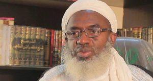 Fani-Kayode is the Judas of Oduduwa, fake traitor – Sheikh Gumi