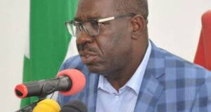 Killers of Sowore's brother must be brought to book – Governor Godwin Obaseki