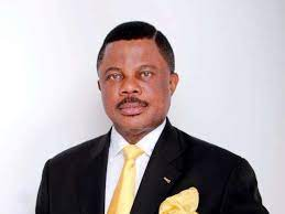 Governor Obiano puts N20Million bounty on Akunyili's killers, tasks youths to protect communities