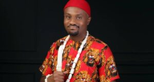 Anambra guber: Labour Party Governorship Candidate, Obiora Agbasimalo kidnapped