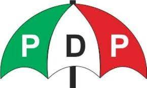 PDP zone chairmanship position to the North