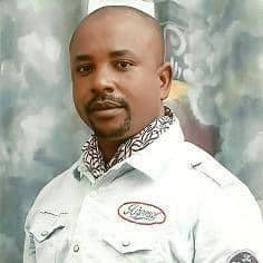 BREAKING: Sowore's younger brother shot dead in Edo State
